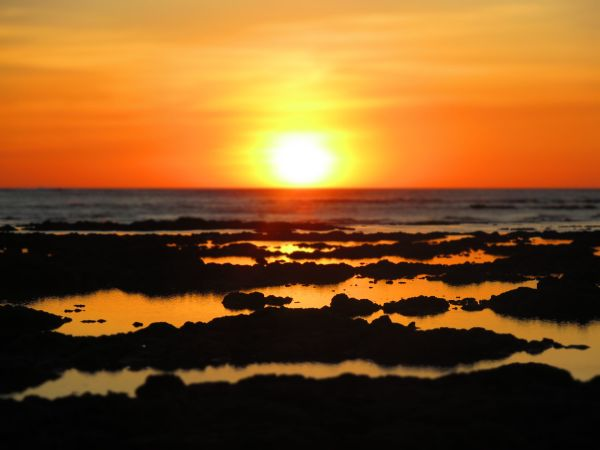 sunsetsecret